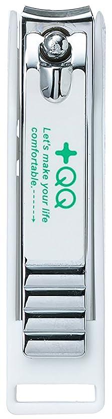 させる神かまどキャッチャーつめきりS QQ-100