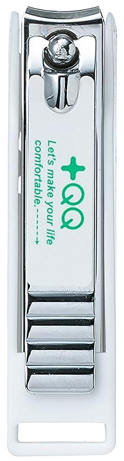 筋組み合わせもろいキャッチャーつめきりS QQ-100