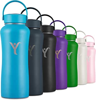 Best kangen water bottle Reviews