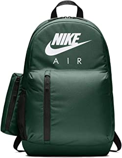 Nike Elemental GFX Backpack For Kids - NKBA5767-323 (NKBA5767-323)