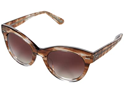 Oliver Peoples Oliver Peoples X The Row Georgica
