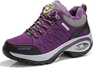 Best are apl sneakers good for running Reviews