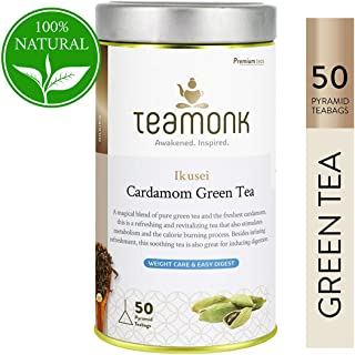 Best keurig green tea weight loss Reviews