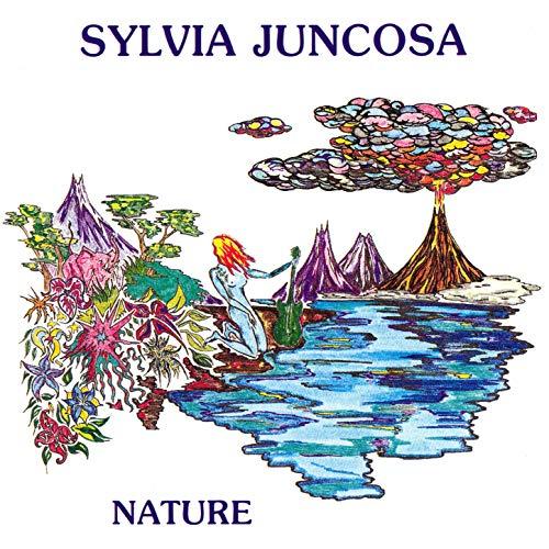 Sylvia Juncosa