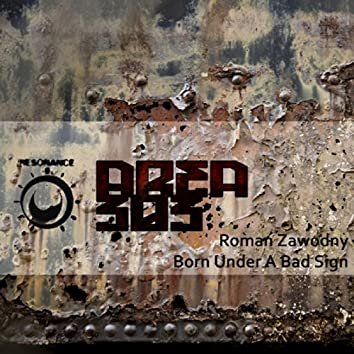 Born Under A Bad Sign EP