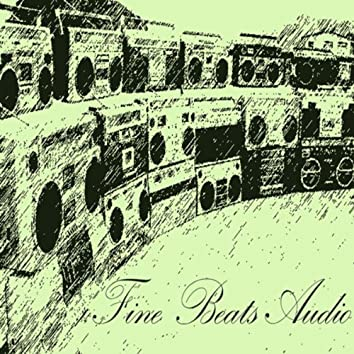Fine Beats Audio 022