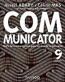Communicator - Toute La Communication Pour Un Monde Plus Responsable