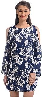 Uptownie Lite Women's Shift Dress