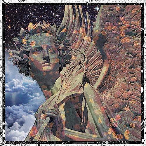 Sobrepasada (feat. Bebo Alien) [Explicit]