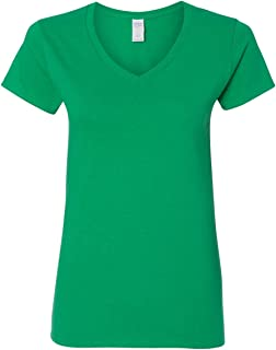 Gildan G500VL Heavy Cotton Ladies T-Shirt