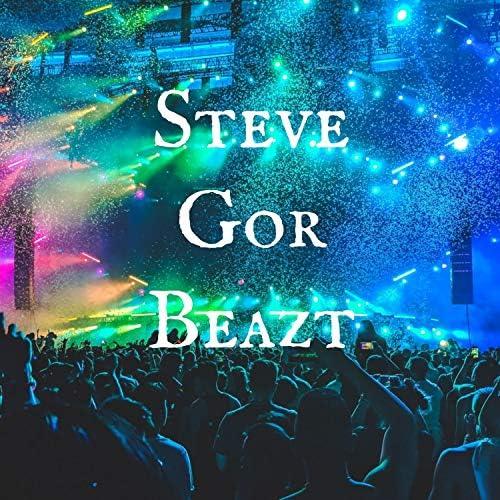 Steve Gor Beatz