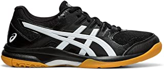 Women's Gel-Rocket 9 Volleyball Shoes
