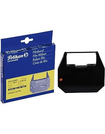 Amazon.es: Accesorios para máquinas de escribir: Oficina y papelería