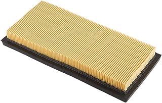 Filters فلتر الهواء المدخل 17801-0Y040 سيارة المقصورة فلتر الهواء المضادة لحبوب اللقاح الغبار فلتر الهواء منظف لتويوتا كامري
