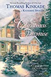 A Christmas Promise: A Cape Light Novel