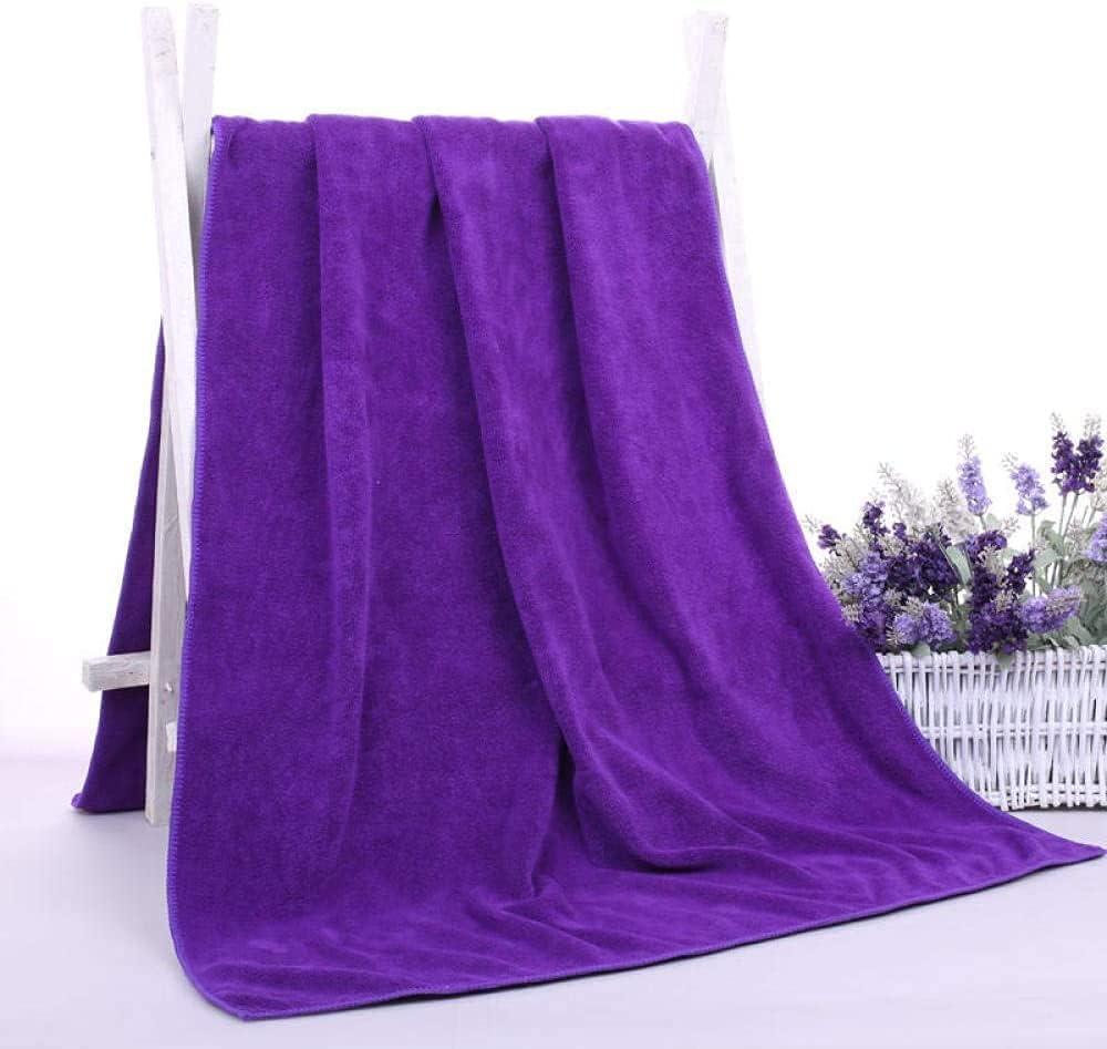 LLDKA Cotton Big Bath Towe Adult Towels Gifts Thick Max 89% OFF