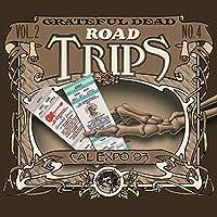 Road Trips Vol.2 No.4 -..