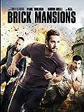 Brick Mansions poster thumbnail