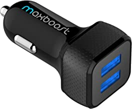 Best aux usb adapter za auto Reviews
