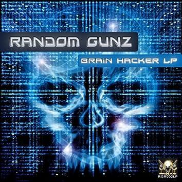 Brain Hacker LP