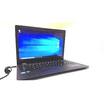 "Lenovo Ideapad 100S-14IBR (100S-14IBR) Blue - 32eMMC, 14"", 2GB RAM - Pre-Owned"