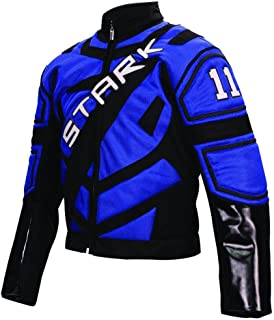 Best stark racing jacket Reviews
