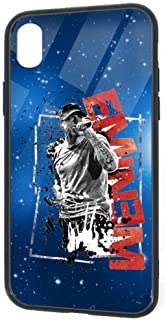 Best eminem phone cover Reviews