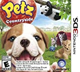 Petz Countryside - Nintendo 3DS by Ubisoft