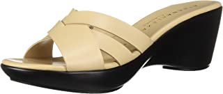 Athena Alexander Women's Riser Sandal