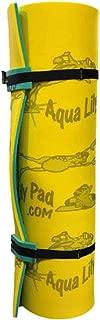 The Original Aqua Lily Pad | Water Mat for Lakes
