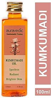 AURAVEDIC Clear Skin Cleanser