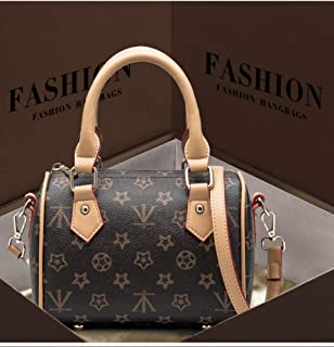 Amazon.es: bolsos louis vuitton mujer imitacion: Equipaje