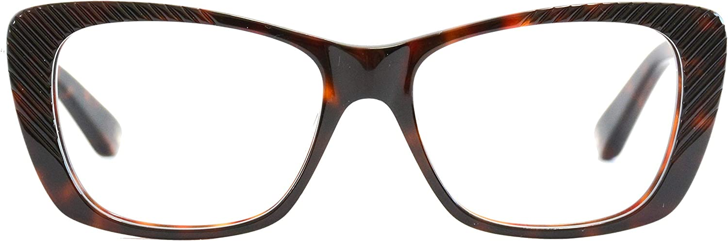 Glasses for woman Max Mara MM 1154 TVD 16  width 51