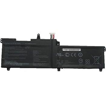 PPJ AC Adapter Asus ROG Strix GL702VM GL702VM-DS74 GL702VM-BHI7N09 GL702VM-DB71 GL702VM-DB74 G750JS G750JS-T4112H G750JS-NH71 G750JS-DH71 G750JS-DH71-CA G750JS-T4193H Laptop 180W Power Supply