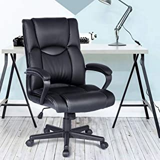 Best amos swivel chair Reviews
