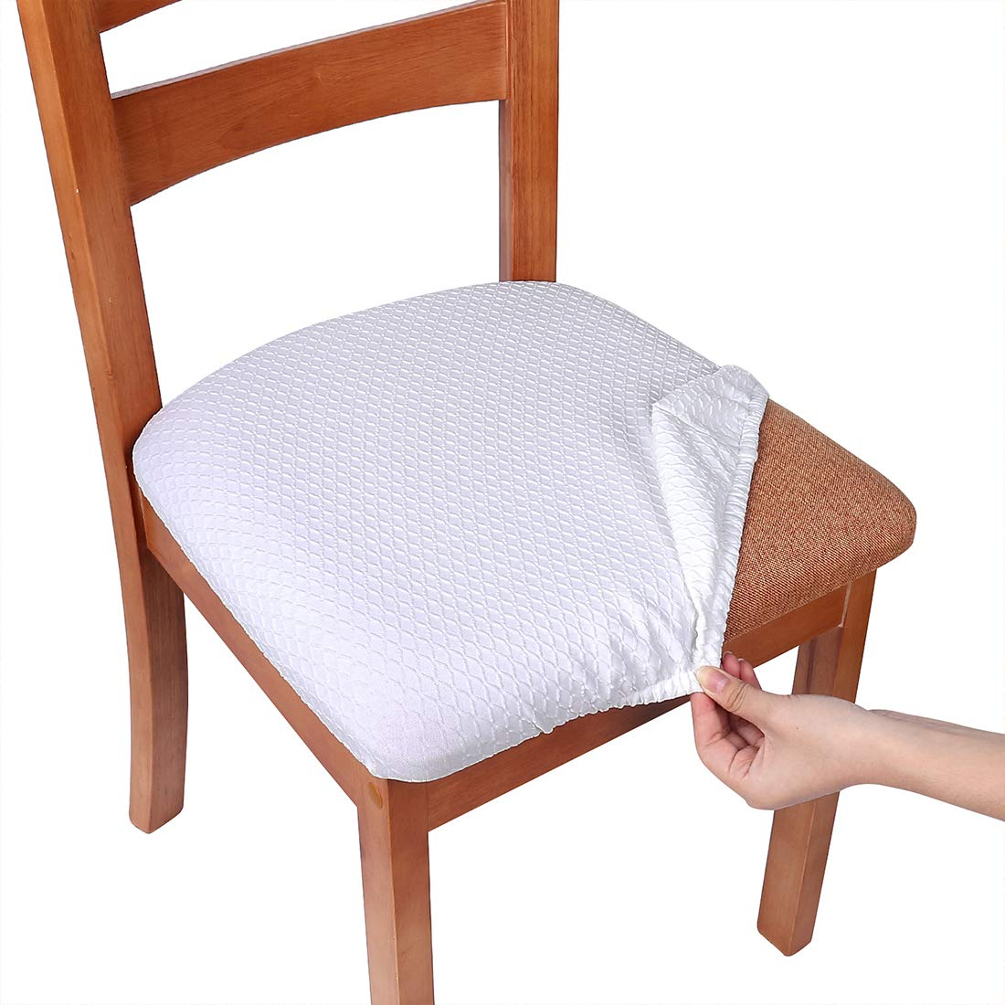 Plastic Dining Room Chair Covers: Vinyl Dining Room Chair Covers