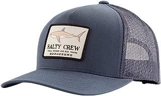 Best outdoor crew hats Reviews