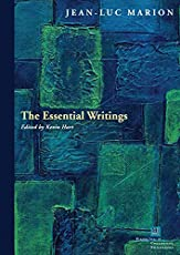 Image of The Essential Writings by. Brand catalog list of Fordham University Press.