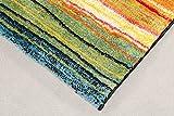 IMG-2 abc gioia c tappeto multicolore