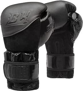 Best blitz bag gloves Reviews