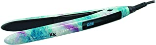 BIO IONIC Magical Stone 10x Pro Styling Iron Limited Edition, 14.4 oz.