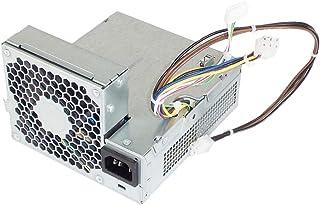 (修理交換用) 電源ユニット/パワーサプライ 適用する HP Compaq 6300 6200 6000 6000 Pro SFF PC8027 P/N:503375-001 DPS-240RB 240W