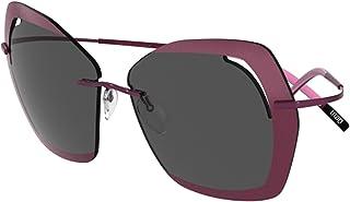 Amazon.es: gafas silhouette - Gafas y accesorios ...