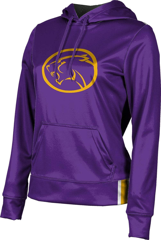 ProSphere Aransas Pass High School Girls' Pullover Hoodie, School Spirit Sweatshirt (Solid)