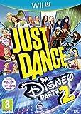 Just Dance Disney Party 2 [At-Pegi] [Importación Alemana]