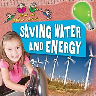 Best water energy & environment Reviews