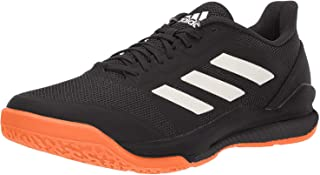 Men's Stabil Bounce Volleyball Shoe