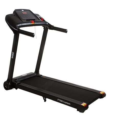 best treadmill under 15000