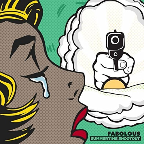 Foreigners [Explicit]