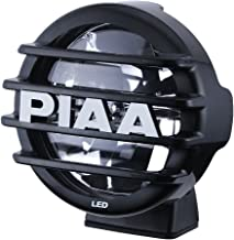 Best piaa fog light switch Reviews